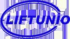 liftunio.com Logo